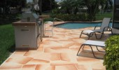 decorative-concrete-pool-deck-005
