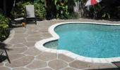 decorative-concrete-pool-deck-006