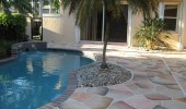 decorative-concrete-pool-deck-007