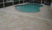decorative-concrete-pool-deck-008