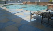 decorative-concrete-pool-deck-009
