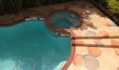 decorative-concrete-pool-deck-010