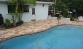 decorative-concrete-pool-deck-011