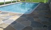 decorative-concrete-pool-deck-014