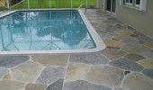 decorative-concrete-pool-deck-016