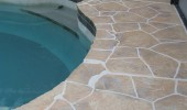 decorative-concrete-pool-deck-017