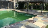 decorative-concrete-pool-deck-018