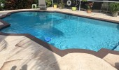 decorative-concrete-pool-deck-020