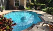 decorative-concrete-pool-deck-021