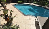 decorative-concrete-pool-deck-022