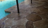 decorative-concrete-pool-deck-023