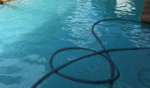 decorative-concrete-pool-deck-024
