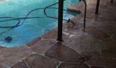 decorative-concrete-pool-deck-027