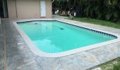 decorative-concrete-pool-deck-029