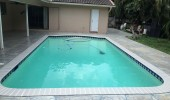 decorative-concrete-pool-deck-030