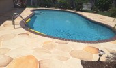 decorative-concrete-pool-deck-031