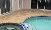 decorative-concrete-pool-deck