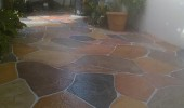 concrete_patio-004