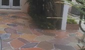 concrete_patio-005