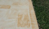 concrete_patio-007