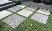 concrete_patio-010