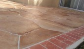 concrete_patio-013