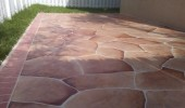 concrete_patio-015
