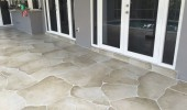 concrete_patio-019