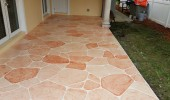 concrete_patio-021