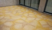 concrete_patio-026