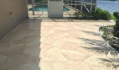 concrete_patio-030