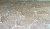 concrete_patio-031