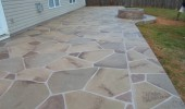 decorative_concrete_patio-01