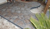 decorative_concrete_patio-03