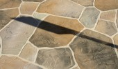 decorative_concrete_patio-05