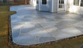 decorative_concrete_patio-06