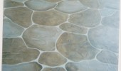 decorative_concrete_patio-08