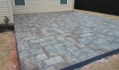 decorative_concrete_patio-09