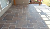 decorative_concrete_patio-12