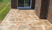 decorative_concrete_patio-13