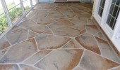 decorative_concrete_patio-14