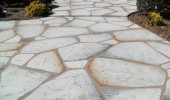 decorative_concrete_patio-15