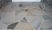 decorative_concrete_patio-16