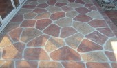 decorative_concrete_patio-17