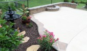 decorative_concrete_patio-18