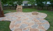 decorative_concrete_patio-19