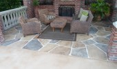 decorative_concrete_patio-20