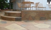 decorative_concrete_patio-21