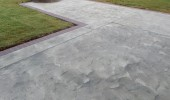 decorative_concrete_patio-22