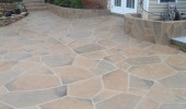 decorative_concrete_patio-23